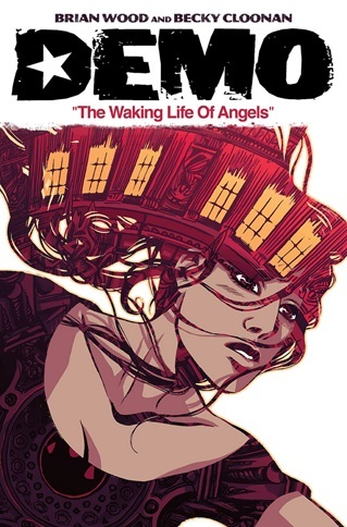 http://static.tvtropes.org/pmwiki/pub/images/demo__the_waking_life_of_angel_by_stabstabstab.jpg