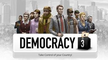 https://static.tvtropes.org/pmwiki/pub/images/democracy_3_1.jpg