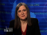 https://static.tvtropes.org/pmwiki/pub/images/democracy_now___org_amy_goodman_1218.jpg