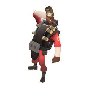 Team Fortress 2 / Drinking Game - TV Tropes