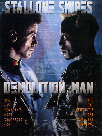 https://static.tvtropes.org/pmwiki/pub/images/demolition-man_8081.jpg