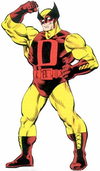 https://static.tvtropes.org/pmwiki/pub/images/demolition_man_marvel_comics_d_man_dunphy_captain_america.jpg