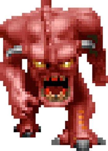 https://static.tvtropes.org/pmwiki/pub/images/demon_68.jpg