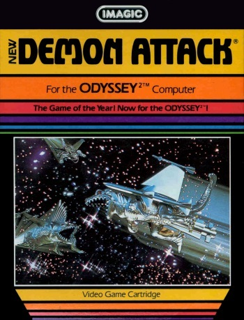 https://static.tvtropes.org/pmwiki/pub/images/demon_attack_odyssey_2_box.jpg