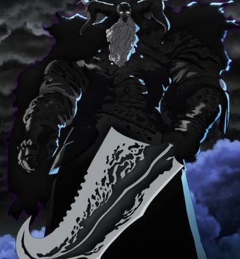 https://static.tvtropes.org/pmwiki/pub/images/demon_king_anime_full_appearance.png