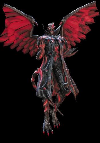 https://static.tvtropes.org/pmwiki/pub/images/demon_rodin.png