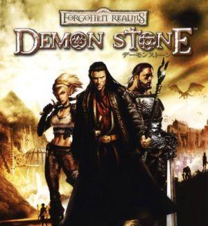 http://static.tvtropes.org/pmwiki/pub/images/demon_stone.jpg