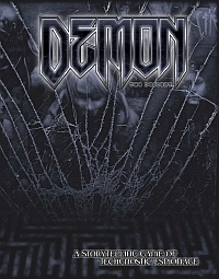 https://static.tvtropes.org/pmwiki/pub/images/demon_the_descent__cover_5420.jpg