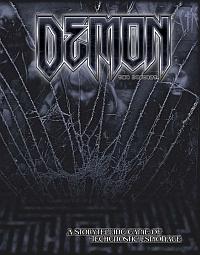 http://static.tvtropes.org/pmwiki/pub/images/demon_the_descent__cover_5420.jpg