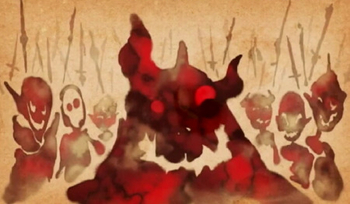 https://static.tvtropes.org/pmwiki/pub/images/demons.jpg