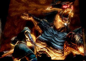 http://static.tvtropes.org/pmwiki/pub/images/demons_souls_8768.jpg