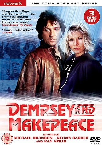 http://static.tvtropes.org/pmwiki/pub/images/dempsey_and_makepeace_5690.jpg