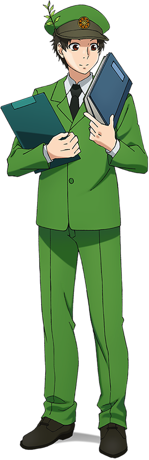 https://static.tvtropes.org/pmwiki/pub/images/dendritic_cell_anime.png