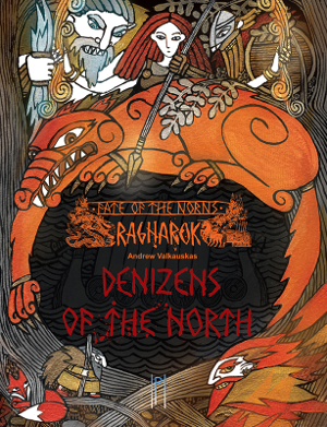 http://static.tvtropes.org/pmwiki/pub/images/denizens_of_the_north_cover_rgb_x800.png