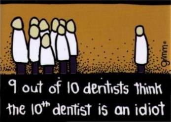 http://static.tvtropes.org/pmwiki/pub/images/dentists_1674.jpg