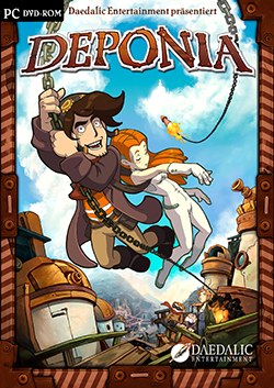 http://static.tvtropes.org/pmwiki/pub/images/deponia_cover_5475.jpg