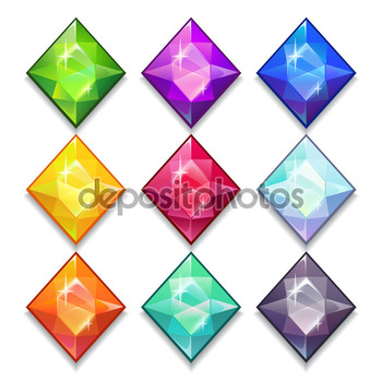 https://static.tvtropes.org/pmwiki/pub/images/depositphotos_60465679_cartoon_vector_gems_and_diamonds.jpg
