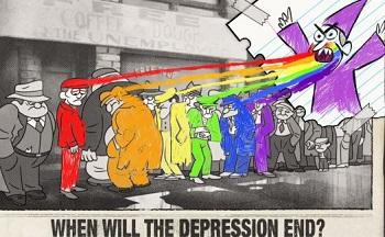 https://static.tvtropes.org/pmwiki/pub/images/depression_color_9939.jpg