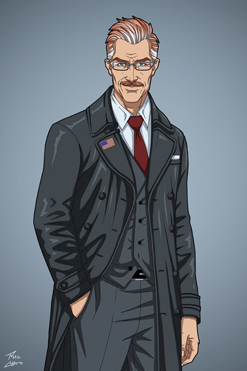 https://static.tvtropes.org/pmwiki/pub/images/deputy_mayor_jim_gordon__earth_27__commission_by_phil_cho_db9pfsi.jpg