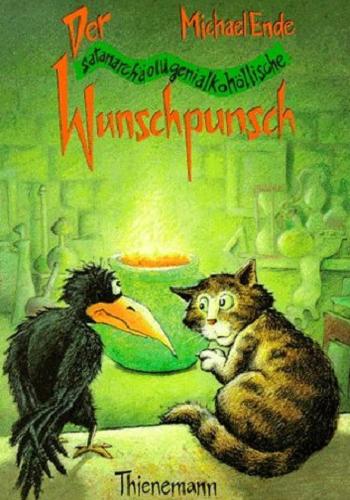 https://static.tvtropes.org/pmwiki/pub/images/der_wunschpunsch.png