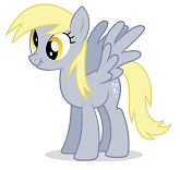 http://static.tvtropes.org/pmwiki/pub/images/derpy_6524.png