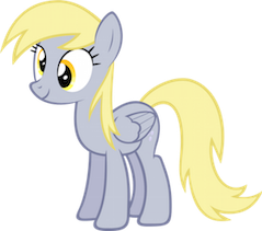 http://static.tvtropes.org/pmwiki/pub/images/derpy_vector_by_zacatron94_d76dam8.png