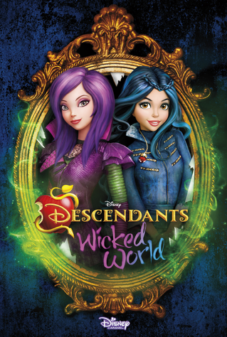 https://static.tvtropes.org/pmwiki/pub/images/descendants_wicked_world.png