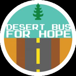 http://static.tvtropes.org/pmwiki/pub/images/desert_bus_for_hope.png
