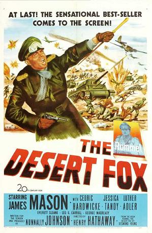 http://static.tvtropes.org/pmwiki/pub/images/desert_fox_1951.png