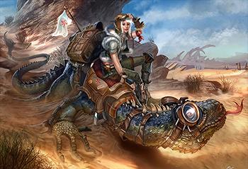 https://static.tvtropes.org/pmwiki/pub/images/desert_girl_lizard_rider.png
