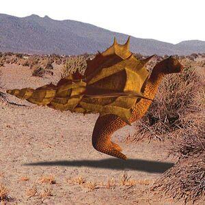 https://static.tvtropes.org/pmwiki/pub/images/desert_hopper.jpg