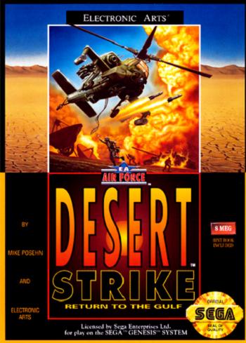 https://static.tvtropes.org/pmwiki/pub/images/desert_strike.png