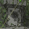 https://static.tvtropes.org/pmwiki/pub/images/deserted_tomb.png
