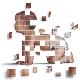 http://static.tvtropes.org/pmwiki/pub/images/designer_baby_6145.jpg