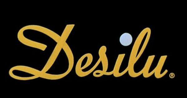 http://static.tvtropes.org/pmwiki/pub/images/desilu_logo.jpg