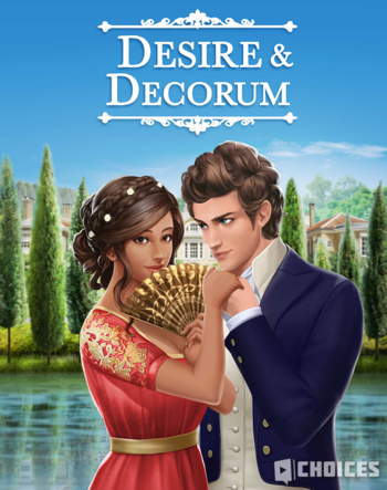 https://static.tvtropes.org/pmwiki/pub/images/desire_&_decorum_official_cover_2.png