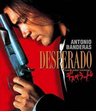 http://static.tvtropes.org/pmwiki/pub/images/desperado_bluray_2603.jpg