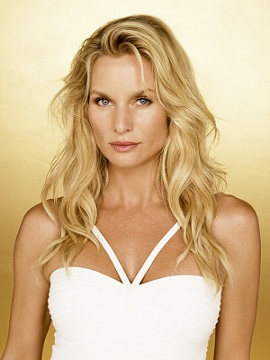 http://static.tvtropes.org/pmwiki/pub/images/desperate-housewives-dvd-s3-nicollette-sheridan-edie-britt-001-dvdbash_7603.jpg
