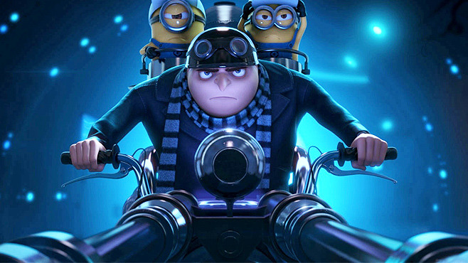 http://static.tvtropes.org/pmwiki/pub/images/despicable_me_21.jpg