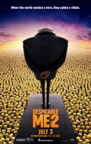 http://static.tvtropes.org/pmwiki/pub/images/despicable_me_2_poster_7358.jpg