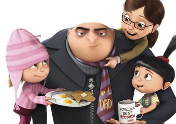 https://static.tvtropes.org/pmwiki/pub/images/despicable_me_m.jpg