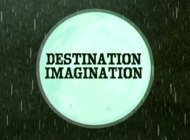 http://static.tvtropes.org/pmwiki/pub/images/destinationimagination.jpg