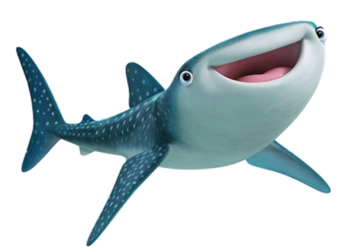 Finding Nemo Characters Tv Tropes