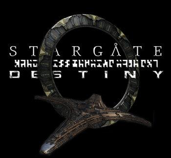 https://static.tvtropes.org/pmwiki/pub/images/destiny_stargate_image_3.jpg