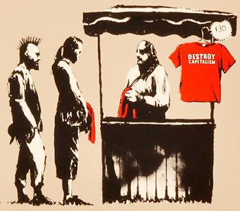 http://static.tvtropes.org/pmwiki/pub/images/destroy-capitalism_9638.png