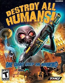 http://static.tvtropes.org/pmwiki/pub/images/destroy_all_humans.jpg