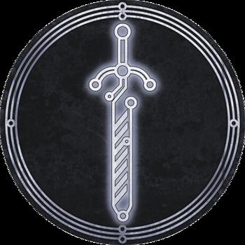 https://static.tvtropes.org/pmwiki/pub/images/destroyer_1.png