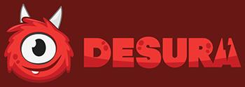 https://static.tvtropes.org/pmwiki/pub/images/desura_new_logo_6853.png