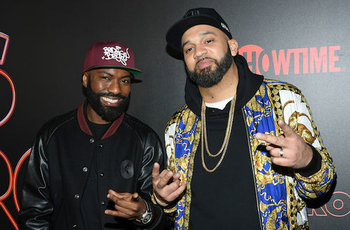 https://static.tvtropes.org/pmwiki/pub/images/desus_and_mero_now_022519_7.jpg