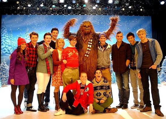 extraordinary merry christmas